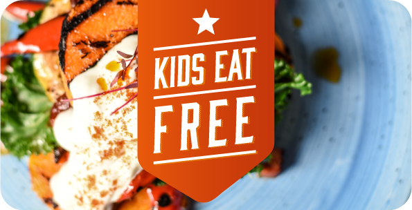 kids-eat-free-offer