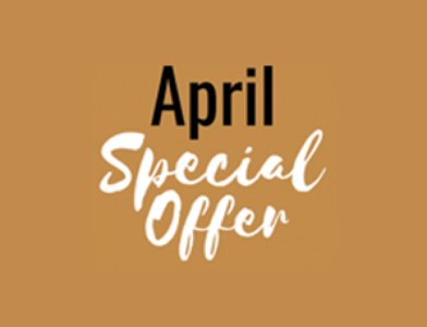 april-restaurant-offer-bristol