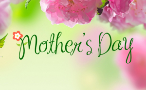 whats on mother's day