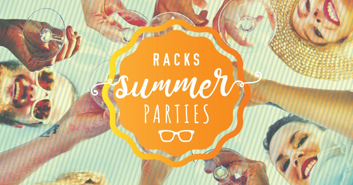 Summer-party-venue-bristol-racks-header-tall-FIN-parties