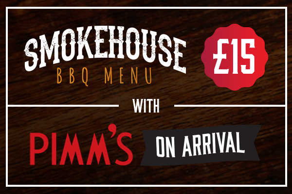 Summer-party-venue-deal Adverts-smokehouse