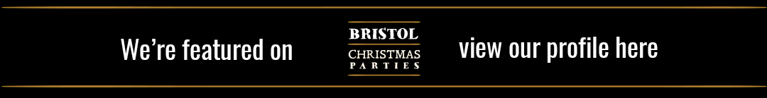 christmas-party-bristol-feature