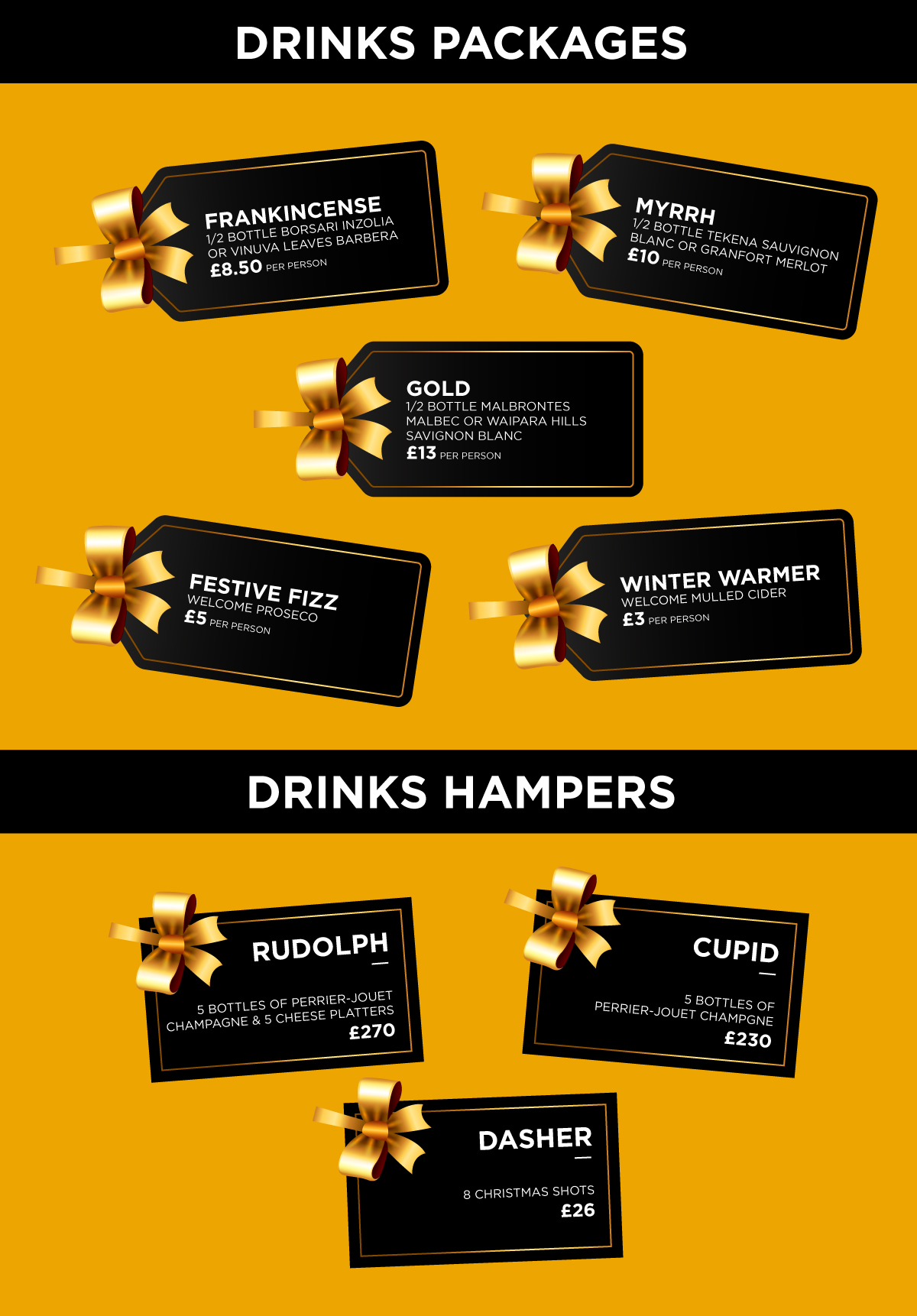 racks-xmas-drink-hampers