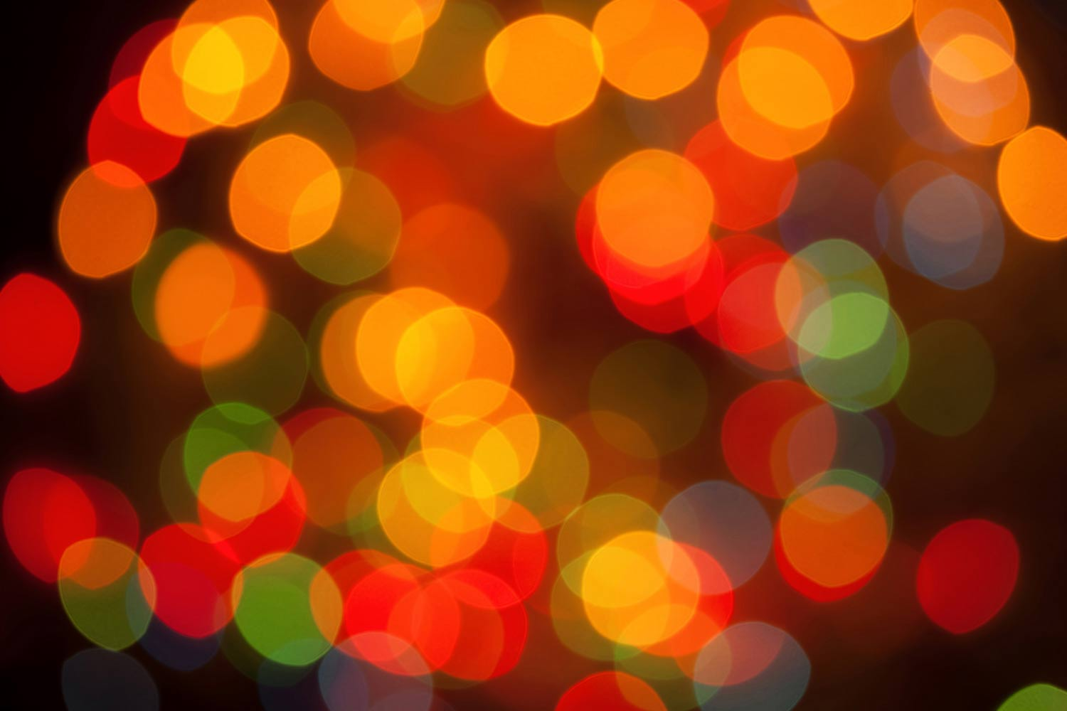 Christmas lights wallpapers wallpaper cave along with wallpapers for
