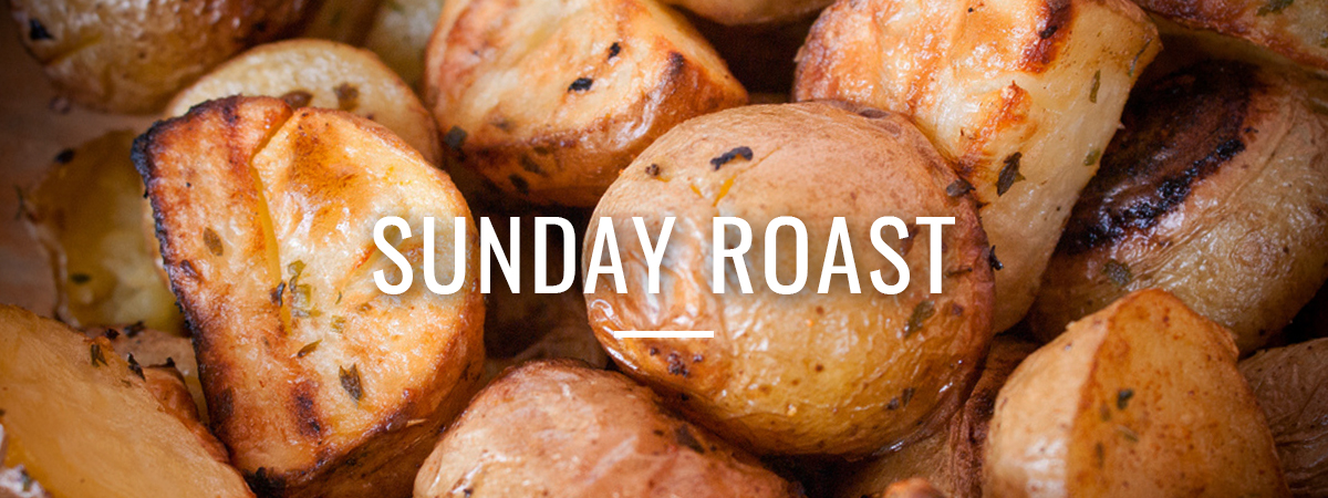 sunday-roast-bristol
