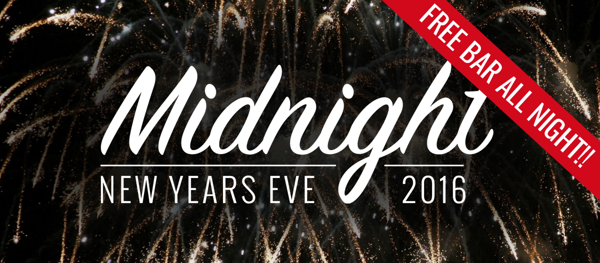 new-years-eve-party-2016-bristol
