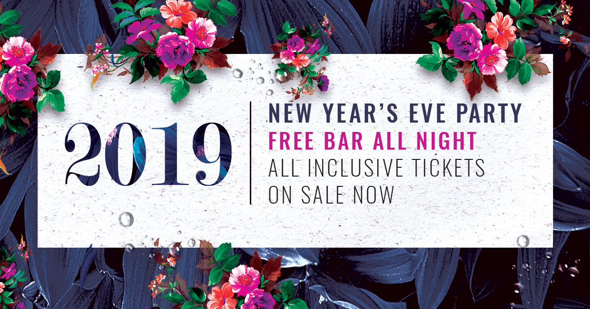 racks-2018-NYE-party-bristol