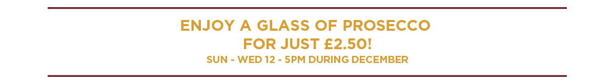 christmas-prosecco-offer