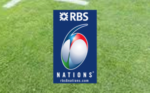 whats on 6 Nations