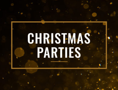 Racks-christmas-party-venue-bristol