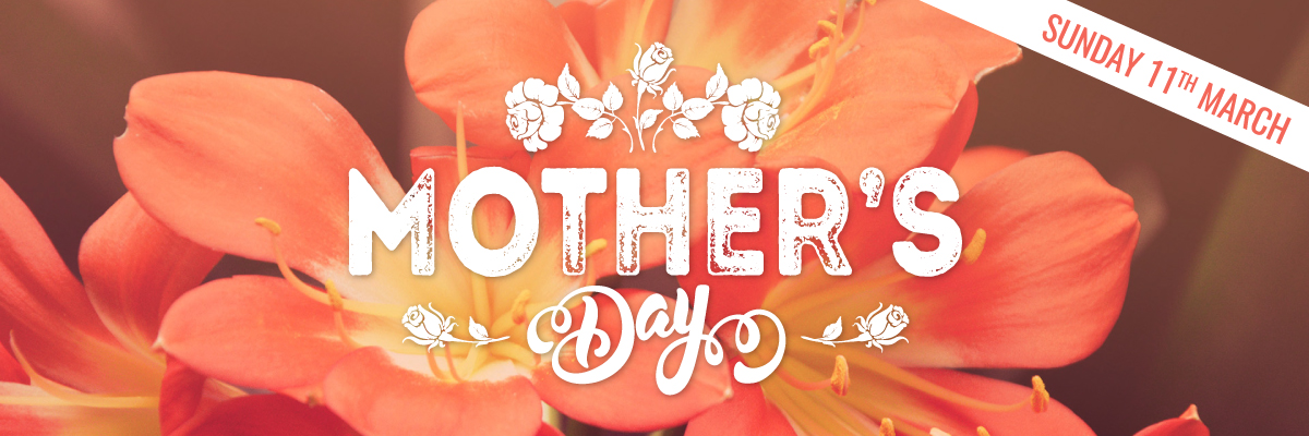 Mothers-day-bristol