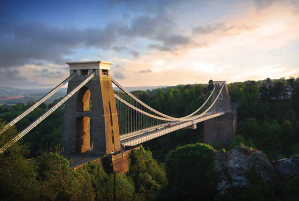 Clifton-bridge1