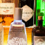 How To Make The Perfect G&T