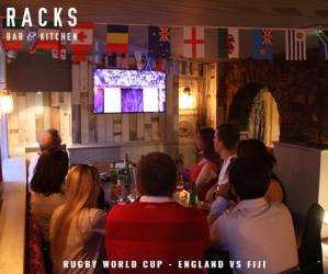 Watch RWC 2015 live