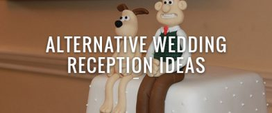 alternative-wedding-reception-ideas