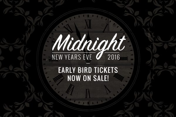 new years eve party tickets released