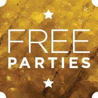 free-parties