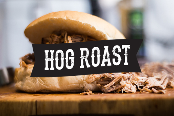hog-roast-party-venue