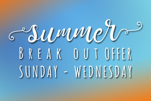 summer-break-out-offer-box