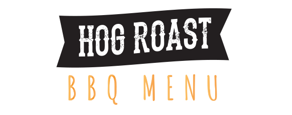 summer-party-venue-bristol-menus_0002_hog-roast