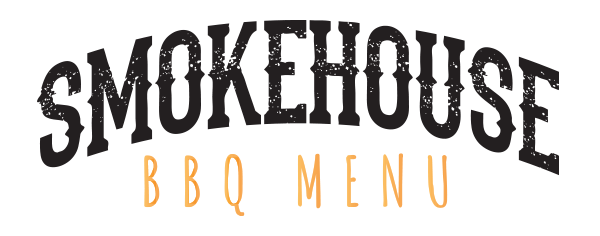 summer-party-venue-bristol-menus_0004_smokehouse