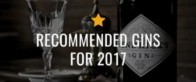 Racks-recommended-gins-2017-main