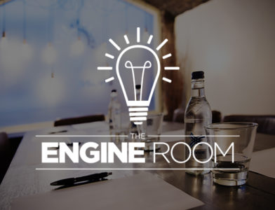 meeting-room-bristol-engine-room