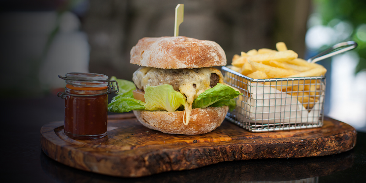 restaurants-in-bristol-racks-burgers-offers