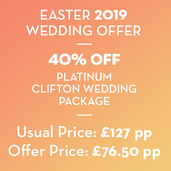 wedding-offers-bristol_03