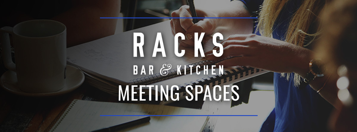 meeting-space-header-racks