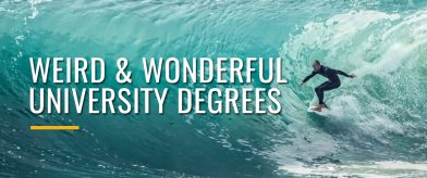 weird-and-wonderful-univeristy-degrees
