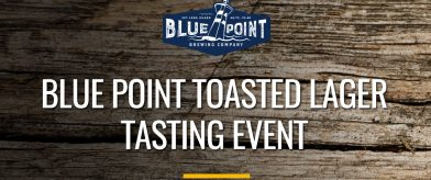 Blue-point-tasting-event-feature-graphic