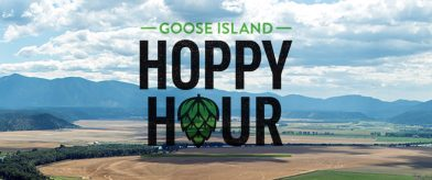 Goose-Island-hoppy-hour-feature-graphic