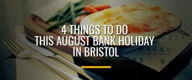 august-bank-holiday
