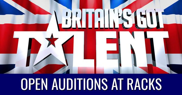 britains-got-talent-auditions-bristol