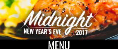 new-year's-eve-menu