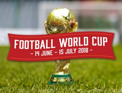 World-cup-FB-share-WWDB