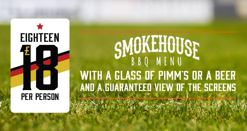 smokehouse-watch-the-world-cup-bristol