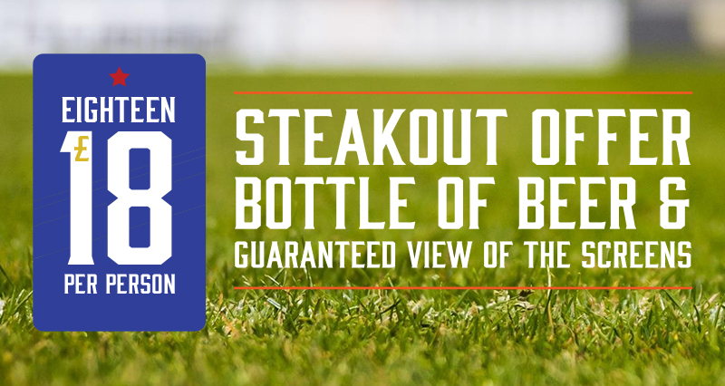 steakout-watch-the-world-cup-bristol