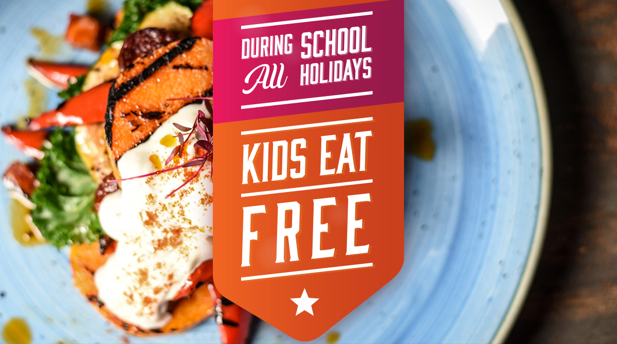 kids-eat-free-updated-all-holidays