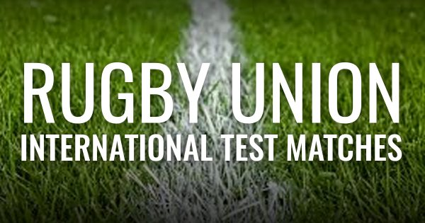 rugby-union-bristol-racks-updated