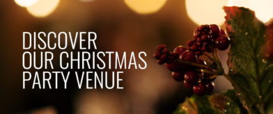 discover-our-christmas-party-venue