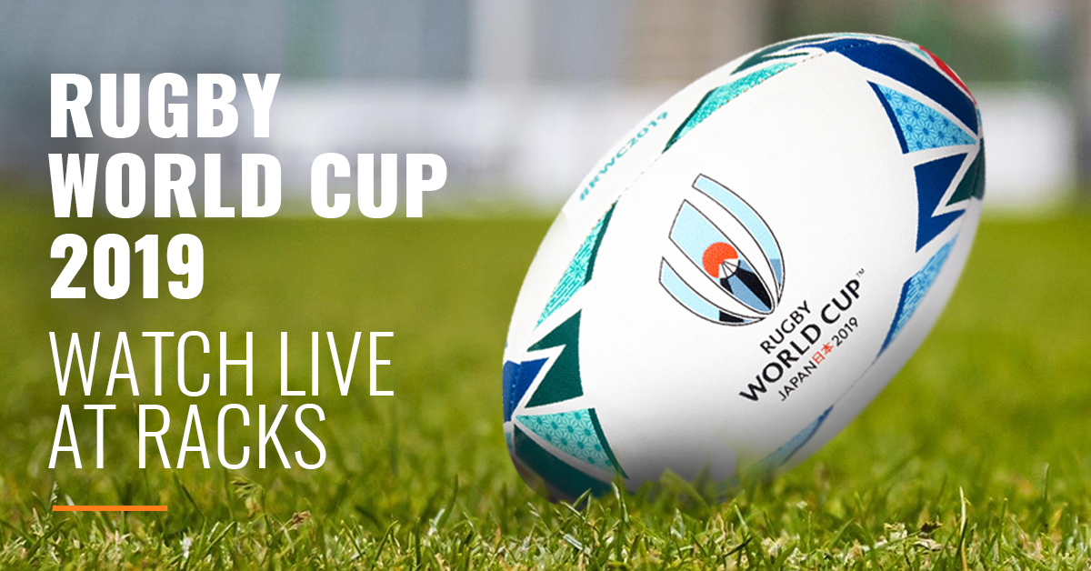 watch-the-rugby-world-cup-bristol