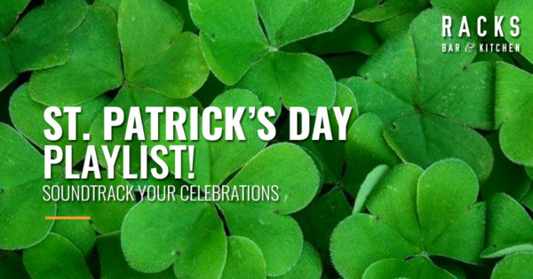 st-patricks-day-playlist