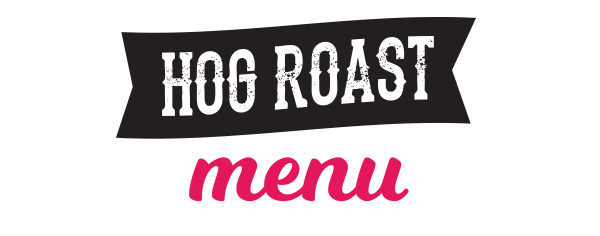 hog-roast-bbq-menu-bristol