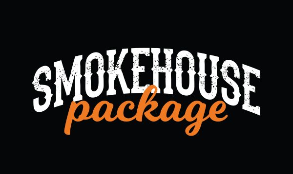 smokehouse-bbq-package-racks