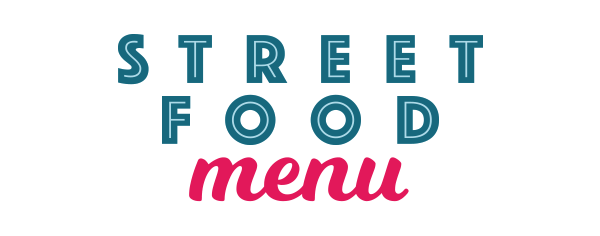 street-food-bbq-menu-bristol