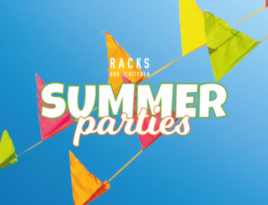 summer-party-venue-in-bristol