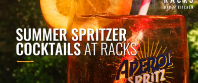 summer-spritzer-cocktails-at-racks