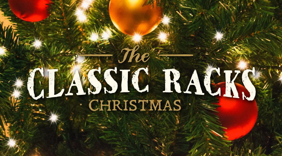 classic-racks-christmas-party-venue-bristol